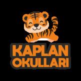 kaplan_ilkokul_2